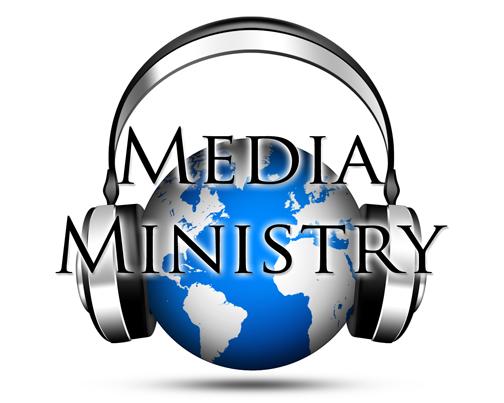 Sermons on Audio